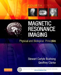 Magnetic Resonance Imaging: Physical and Biological Principles