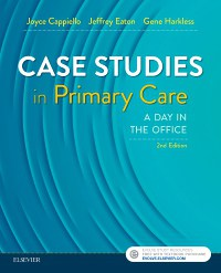 Case Studies in Primary Care: A Day in the Office