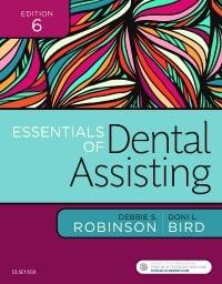 Essentials of Dental Assisting