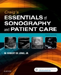 Craig's Essentials of Sonography and Patient Care