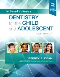 Jeffrey A. Dean, DDS, MSD