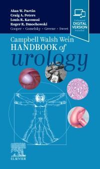 Campbell Walsh Wein Handbook of Urology