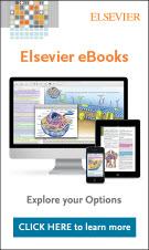 Evolve: Elsevier Evolve Login