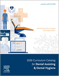 Radiographic testing classroom training book pdf