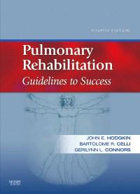 Pulmonary Rehabilitation: Guidelines to Success