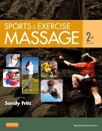 Sports & Exercise Massage