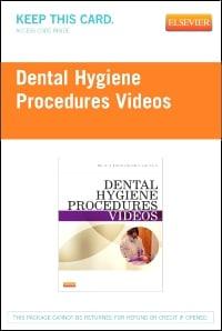 Dental Hygiene Procedures Videos