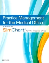 SimChart for the Medical Office - Elsevier Education