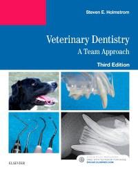 Veterinary Dentistry: A Team Approach