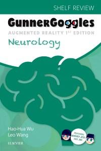 Gunner Goggles Neurology
