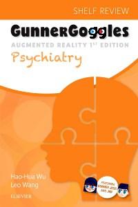 Gunner Goggles Psychiatry