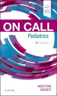 On Call Pediatrics