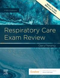 Respiratory Care Exam Review
