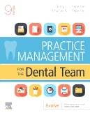 Practice Management for the Dental Team
