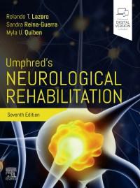 Umphred S Neurological Rehabilitation 7th Edition 9780323611176