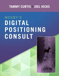 Mosby's Digital Positioning Consult - Online Course