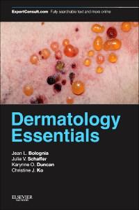 Dermatology Essentials