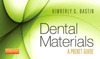 Dental Materials: A Pocket Guide