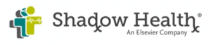Shadow Health logo